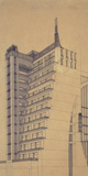 Architettura & Casa